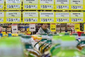Người Trung Quốc 'lo sốt vó' về tác động của chiến tranh thương mại với Mỹ