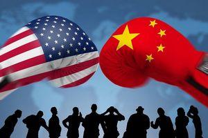 'Quyền chủ đạo quan hệ Trung – Mỹ hiện đang nằm trong tay người Mỹ'