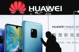 Chuyện gì sẽ xảy ra khi Huawei, Trung Quốc bị dồn vào đường cùng?