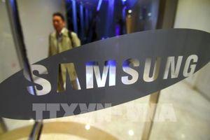 Samsung có cơ hội giành thị phần của Huawei