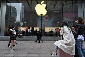 Nhà sáng lập Huawei tuyên bố sẽ biểu tình nếu Trung Quốc 'trả đũa' Apple