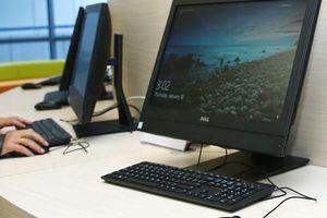 Mua sắm trang thiết bị tin học tại Sở Y tế Kon Tum: Nhà thầu tố HSMT quy định trái luật