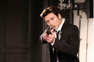 Ngoài Hoàng hậu Ki, đây là những bộ phim truyền hình 'phải xem' của nam thần Ji Chang Wook!