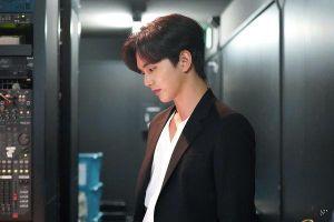 'Em trai quốc dân' Yoo Seung Ho hợp hồn phái nữ tại buổi họp fan ở Nhật