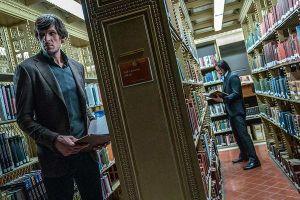 'John Wick 3': Khi luật nhân quả không chừa một ai!