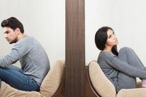 Ghi nhớ 6 điều này, bạn sẽ vững vàng bước qua cuộc hôn nhân đổ vỡ