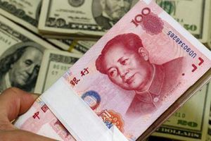 Trung Quốc phá giá nhân dân tệ: 'Không chỉ tác động đến Mỹ mà còn ảnh hưởng tới Việt Nam'