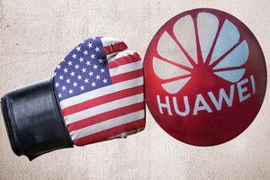 Mỹ có thể giết chết Huawei nhưng có lý do để họ không làm như vậy