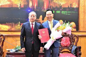 Thừa Thiên Huế: Hơn 300 tỷ đồng đầu tư dự án nhà máy sản xuất đồ chơi trẻ em