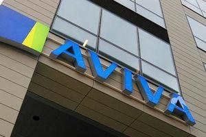 'Aviva - Chọn An Vui' - Sản phẩm bảo hiểm liên kết chung