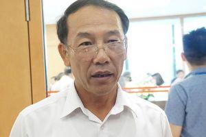 Giám đốc Công an tỉnh Điện Biên thông tin về vụ bắt mẹ nữ sinh bị sát hại khi đi giao gà