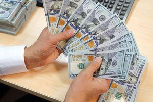 Ngân hàng Nhà nước: Kiên định duy trì mức tăng tỷ giá 1 - 2%