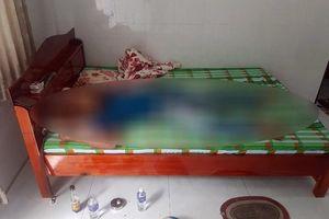 Bình Phước: Nam thanh niên tử vong bất thường sau khi vào nhà nghỉ cùng cô gái lạ