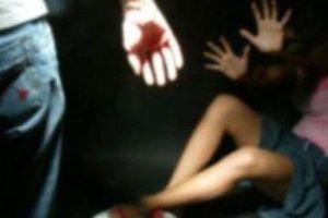Gia Lai: Bắt giữ đối tượng dụ dỗ bé gái 14 tuổi xuống chân cầu xâm hại tình dục