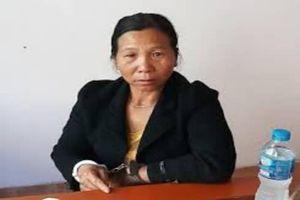 Bất ngờ với động cơ của nghi phạm sát hại 3 bà cháu tại Lâm Đồng