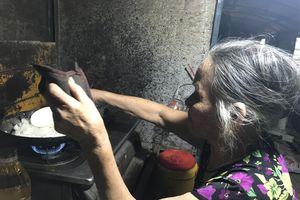Bất cập tại những khu tái định cư làng chài - Kỳ cuối: Lãng phí hàng chục tỷ đồng