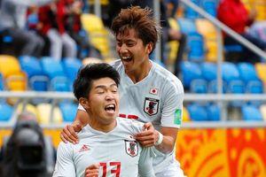 Số phận các đội châu Á ở World Cup, 'yếu trâu và khỏe bò'