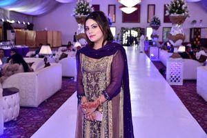 Cô gái Pakistan tưởng lấy được chồng TQ giàu, về chung nhà mới vỡ lẽ