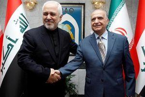Đề xuất hòa bình: Đòn nhẫn nhịn của Iran, Nga vào cuộc