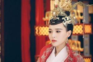 Từ công chúa bị biếm thành nô tài, từ một nô tài trở thành nữ hoàng năm 24 tuổi
