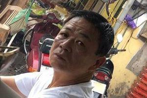 Vụ bảo kê chợ Long Biên: Ông trùm Hưng 'kính' bị truy tố với mức án cao nhất 5 năm tù