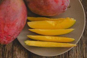 10 loại trái cây siêu bổ của mùa hè bạn không thể bỏ qua