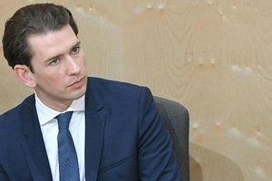 Thủ tướng Áo: Nhà lãnh đạo trẻ nhất thế giới bị phế truất