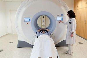 9 biến chứng sau xạ trị ung thư bệnh nhân cần phải chú ý