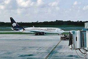 Hành khách tử vong giữa chuyến bay vì nuốt 246 gói ma túy
