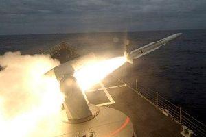 Truyền thông Triều Tiên gọi kế hoạch mua tên lửa Mỹ của Hàn Quốc là 'thách thức công khai'