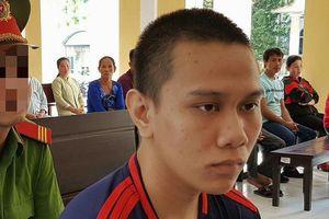 Cháu trai 19 tuổi chém chết dì ruột cướp nhẫn vàng ở Sóc Trăng