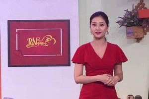 Hứa Minh Đạt công khai đoạn tin nhắn ngọt ngào với Lâm Vỹ Dạ