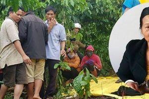 Vụ ba bà cháu bị sát hại ở Lâm Đồng: Trong người nạn nhân còn rất nhiều tài sản