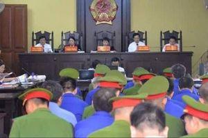 Bị đề nghị mức án đến 7 năm tù, cựu cán bộ Sơn La nói có công chứ không có tội
