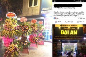 Sở Giao thông Vận tải - Xây dựng Lào Cai cấp phép có sai luật?