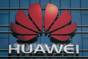Doanh nghiệp công nghệ Hàn Quốc gặp khó trước lệnh cấm của Mỹ nhằm vào Huawei