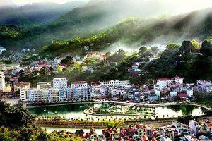 Sơn La sơ tuyển 2 dự án khu đô thị hơn 1.400 tỷ đồng