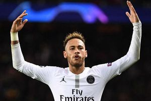 Neymar đòi lương khủng, biệt thự riêng nếu chuyển đến Real Madrid