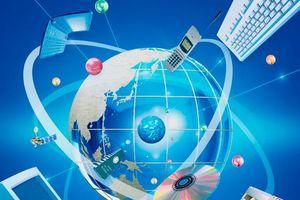 Sẽ khen thưởng thành tích ứng dụng, phát triển CNTT ngành tài nguyên và môi trường