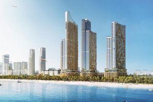 SunBay Park Hotel & Resort Phan Rang: Từ vị trí 'kim cương' đến động lực tăng trưởng du lịch Ninh Thuận