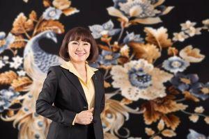 Bà Huỳnh Bích Ngọc được đề cử vào Hội đồng quản trị TTC Sugar