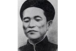 Tuyên truyền kỷ niệm 130 năm Ngày sinh Trưởng ban Thường trực Quốc hội khóa I Nguyễn Văn Tố