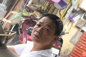 Vụ 'bảo kê' chợ Long Biên: Truy tố Hưng 'kính' và 4 đồng phạm