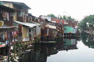Nhiều người dân ở TPHCM khốn khổ vì dự án treo