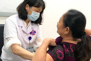 8 nguy cơ được chỉ ra sau chuyện người mẹ ung thư vú di căn sinh con