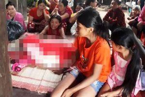 Quảng Bình: Rủ nhau đi bắt cua ở suối, 3 nữ học sinh đuối nước thương tâm