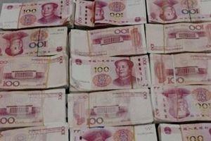 Hai người nước ngoài vận chuyển ngoại tệ trị giá hơn 7 tỷ đồng