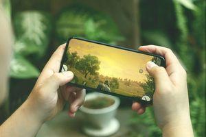 Smartphone 'pin trâu' Vivo Y15 giảm giá 700.000 đồng trong đợt mở bán đầu tiên