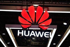 Huawei tiếp tục cuộc chiến pháp lý chống lại các lệnh trừng phạt của Mỹ