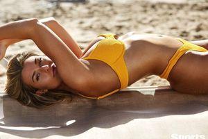 Học cách chọn bikini đốt mắt như 'bùa yêu' theo từng dáng người
